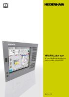 MANUALplus620-634865-33_HEIDENHAIN_fr[3]-1