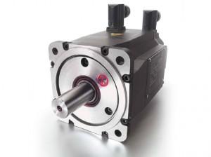 moteur variateur